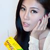 YumiLing2013-1024