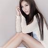 YumiLing2013-1062