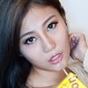 YumiLing2013-1023