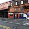 Paisley Gilmour Street