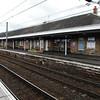 Kilwinning Station