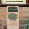 The Ian  Alan Railway  Heritage  Award  1994
