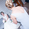 Bride & Bridesmaid Photography