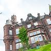 Sherbrooke Castle, Glasgow