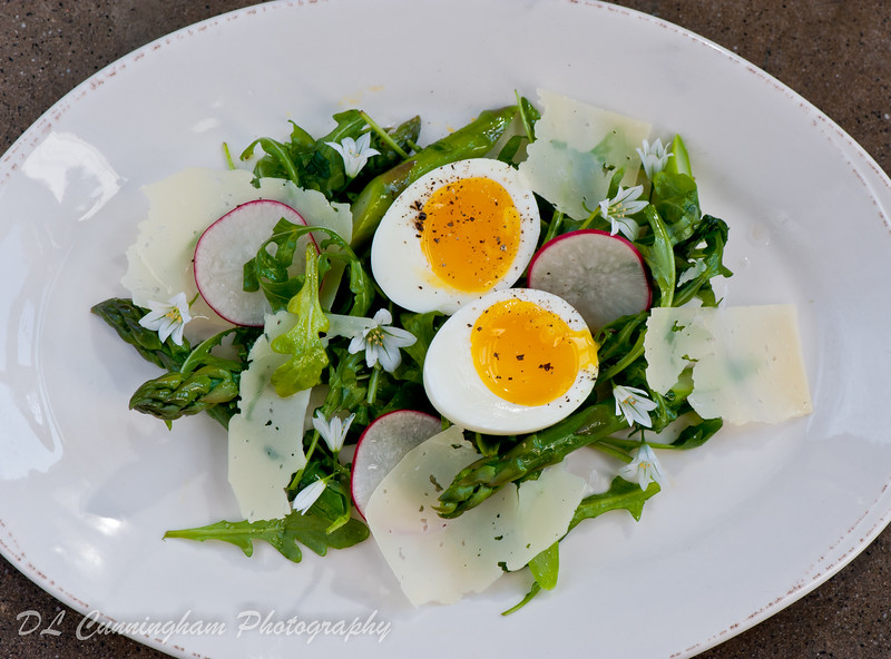 asparagus-0224
