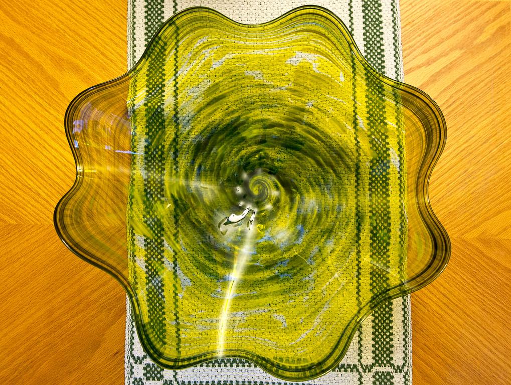 IMAGE: https://photos.smugmug.com/Glass-Blowing-Workshop/i-ZNvcfCv/0/246d7a83/XL/YW0A3273-XL.jpg