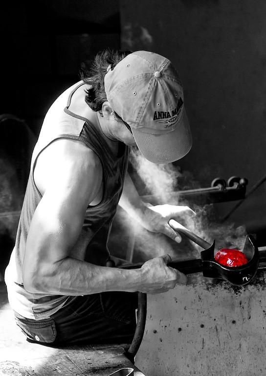 IMAGE: https://photos.smugmug.com/Glass-Blowing-Workshop/i-hSTmbQb/0/04fddf39/XL/Glass%20Blowing%207-XL.jpg