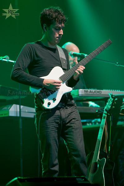 Alan Shikoh