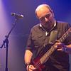 Steve Babb