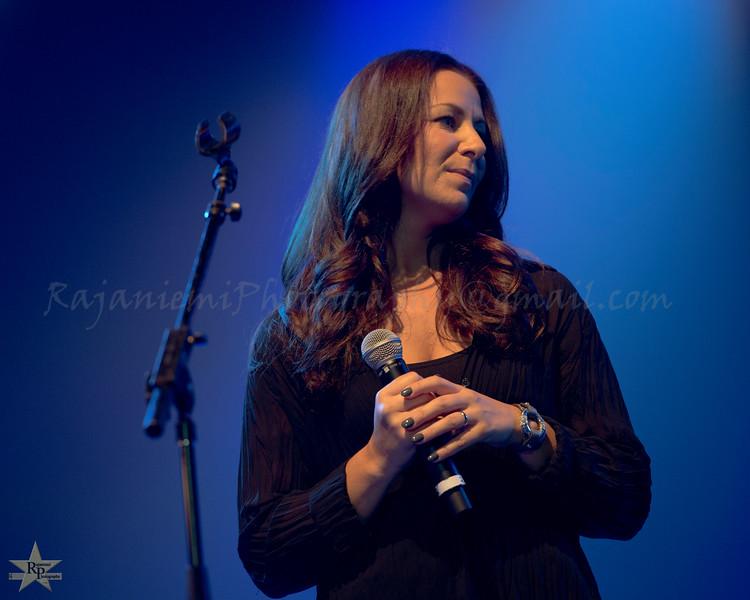 Susie Bogdanowicz