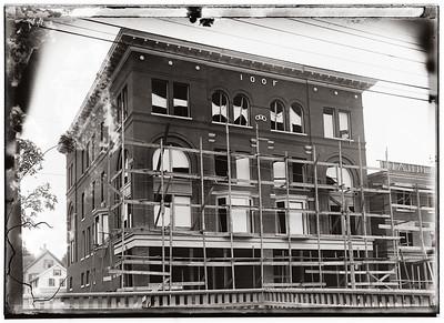 Building-4969