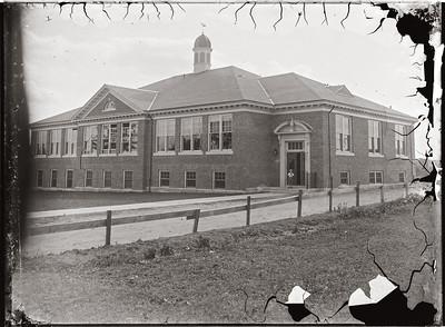 Building-5436