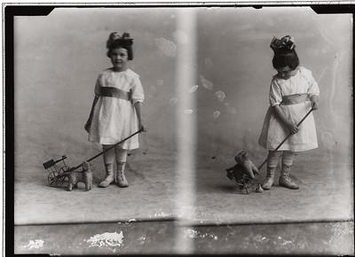 Children-4983