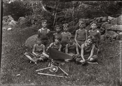 Children-5097