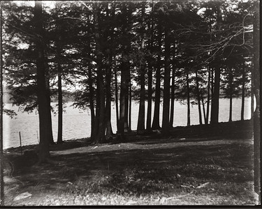 Landscape-5160