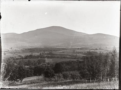 Landscape-5091