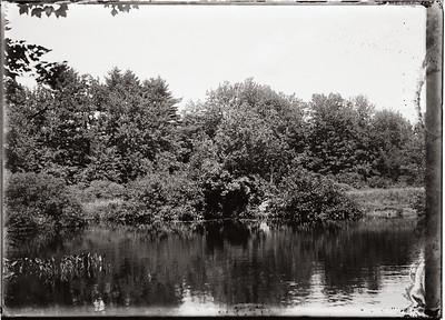 Landscape-5013