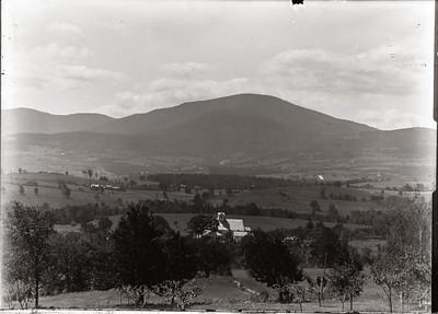 Landscape-5111