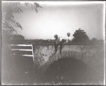 Landscape-5234