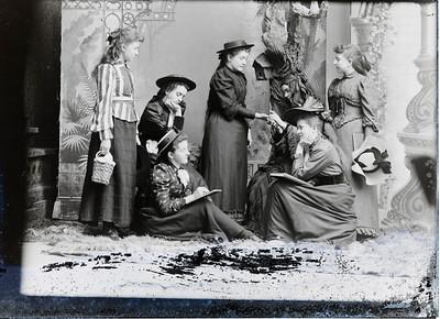 Women-5015