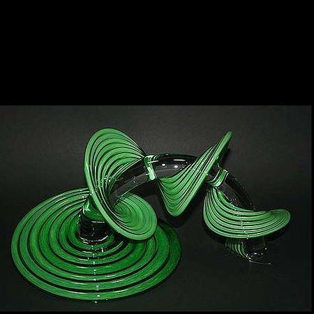 Clear Emerald - Copy