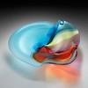 azure-bowl