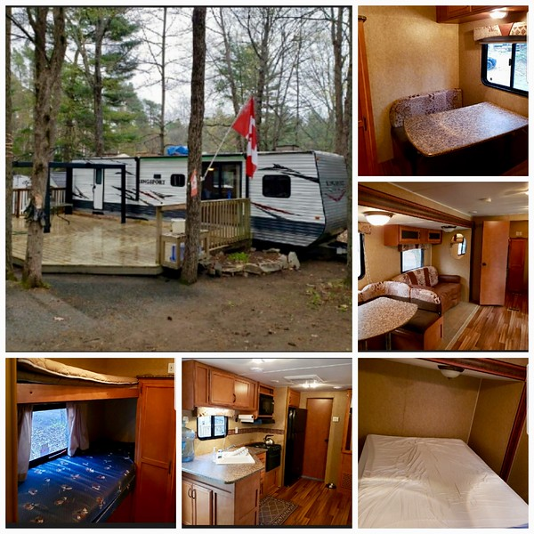 KINGSPORT FOR SALE $36K!!!