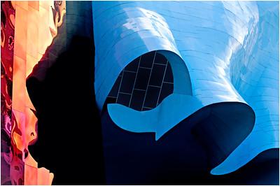 """Print title:  """"  Cyclops """"  JImi Hendrix /  File  # Sea_179"""