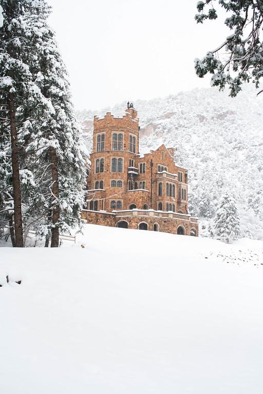 Winter_Photos