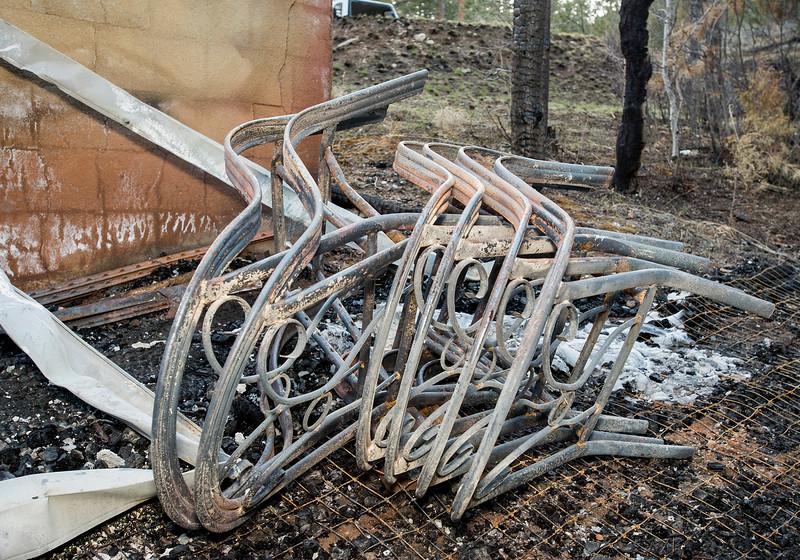 0421 NWS FireFamily_15-mb