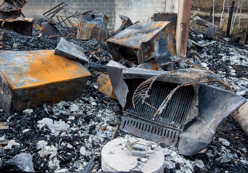 0421 NWS FireFamily_17-mb