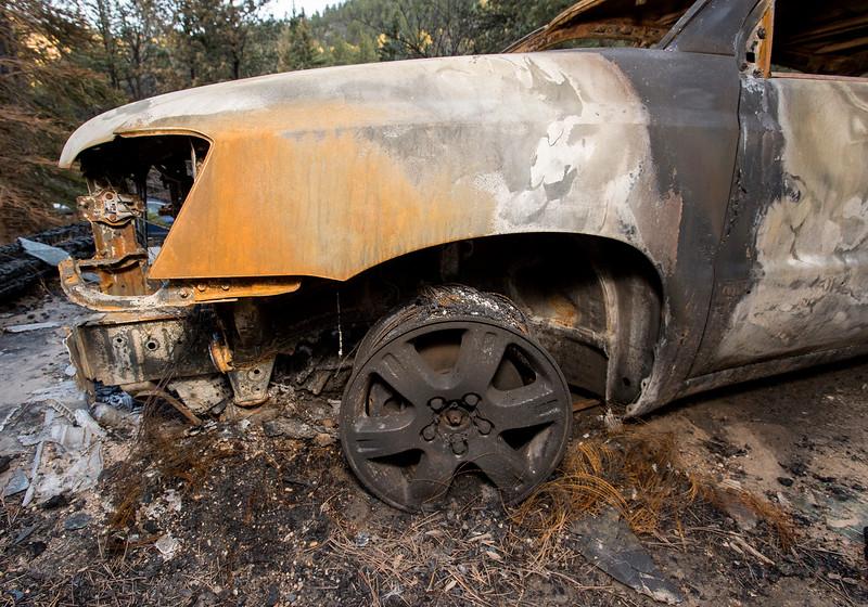 0421 NWS FireFamily_4-mb