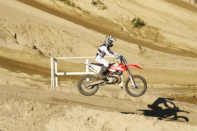 Race 1 018