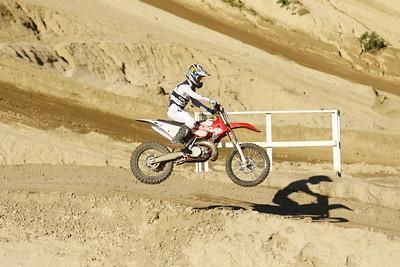 Race 1 017
