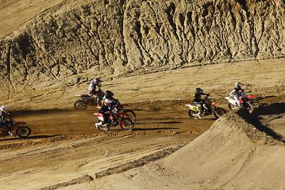 Race 1 014