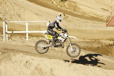 Race 1 031