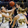 GLEN LAKE VS. PEWAMO-WESTPHALIA