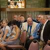 Glen + Mike's Wedding-17