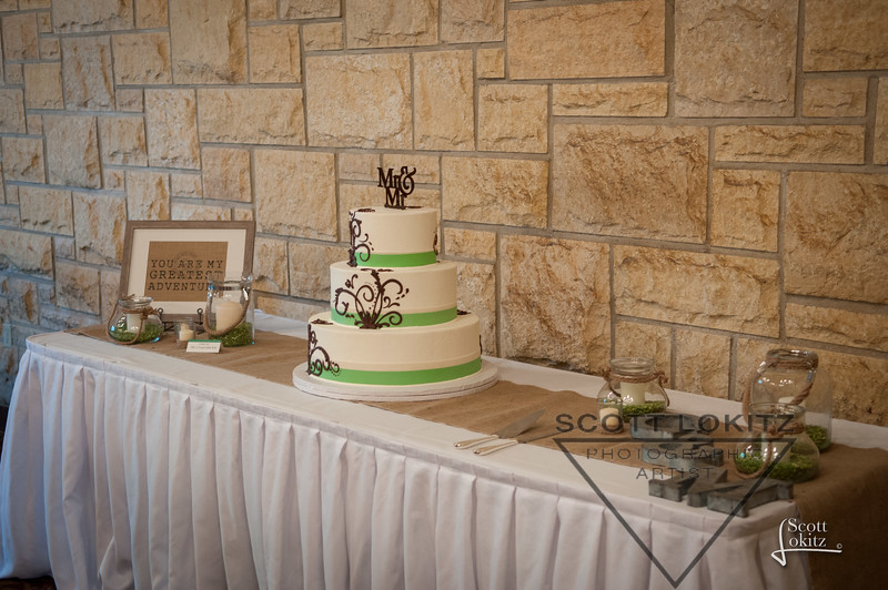 Glen + Mike's Wedding-8
