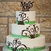 Glen + Mike's Wedding-7