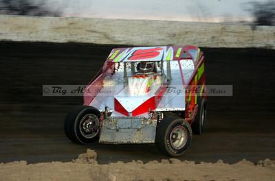 Glen Ridge Motoresports Park 2011