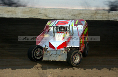Glen Ridge Motorsports Park 04/08/11