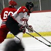 JV vs  Fair Lawn 13-Feb-597