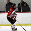 JV vs  Fair Lawn 13-Feb-64