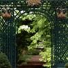 Arboretum Archway