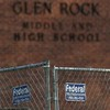 Glen Rock Middle / High School - Under Construction