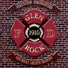 Glen Rock Fire Department