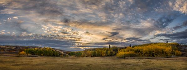 Sunrise-Panorama_gdk_H2500