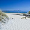camasdarach beach