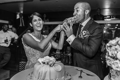 IMG_0846_Glendaly_cake_ReadyToGoPRODUCTIONS com_new York_wedding